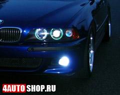 светодиодные автомобильные лампы H3